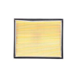 Filtro (Filter) 426-07-32441
