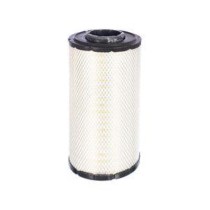 Filtro de aire (Asy, air elem) 600-185-3100