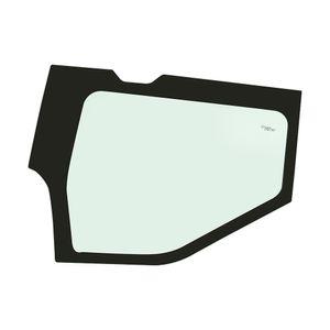 Cabina de vidrio puerta inferior  (Glass) 20Y-54-51451