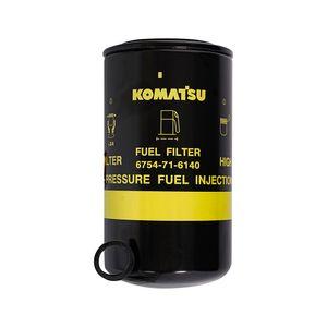 Kit de mantenimiento PSA 2 para excavadoras (hydraulic excavator) 500 hrs PSA2-500-E1
